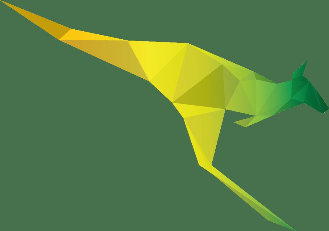Australia Now Logo
